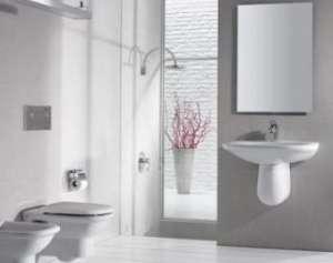 数字店铺是卫浴行业未来趋势集尘器