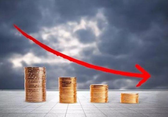 三雄极光披露2019年上半年业绩预告,净利润下降15%哈尔滨